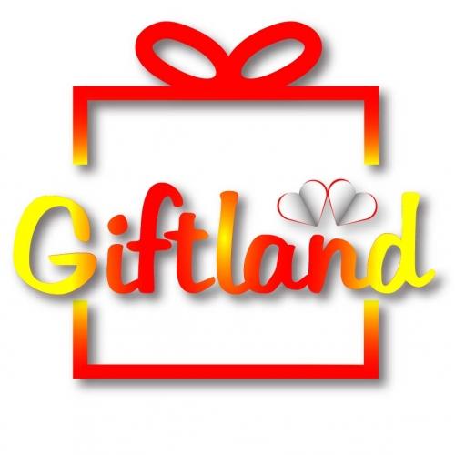 Giftland 1.1